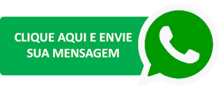 incruises whatsapp brasil